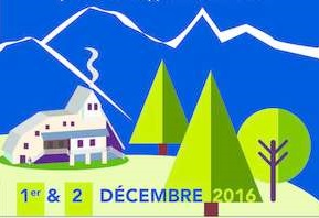 Colloque international sur les refuges pyrénéens