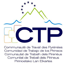 (c) Ctp.org