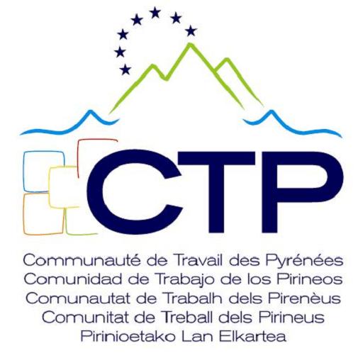 logo-ctp-512