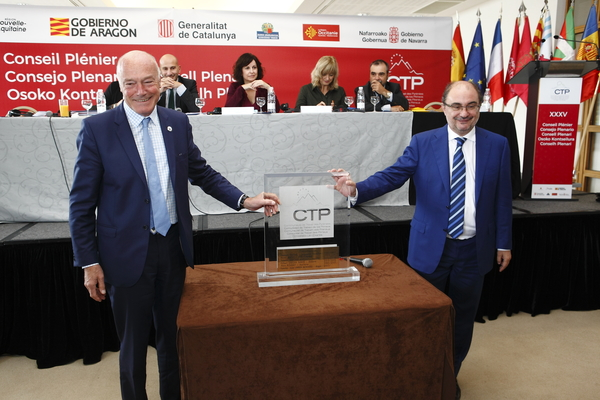 cambio-presidencia-ctp