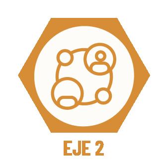ctp iconos_eje 2