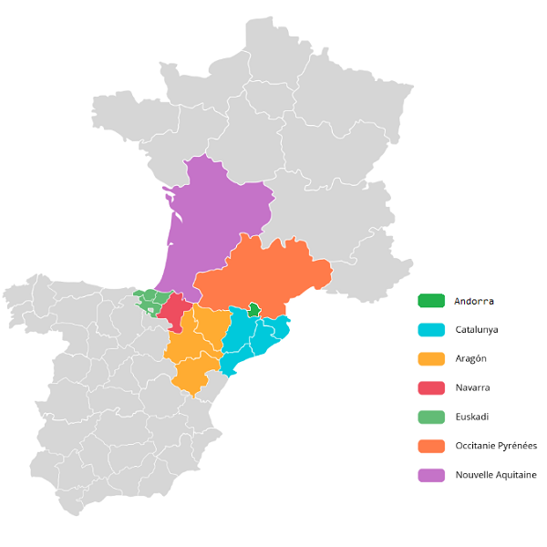 mapa-territorio-ctp