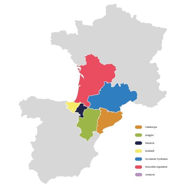 mapa-miembros-ctp-ca
