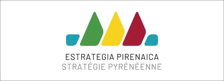 Estrategia Pirenaica