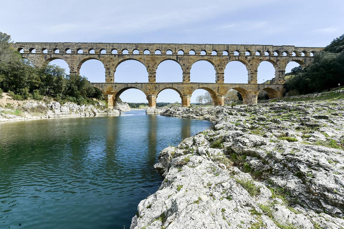 RMP0057134_Boutonnet Laurent - Region Occitanie_HD-ctp
