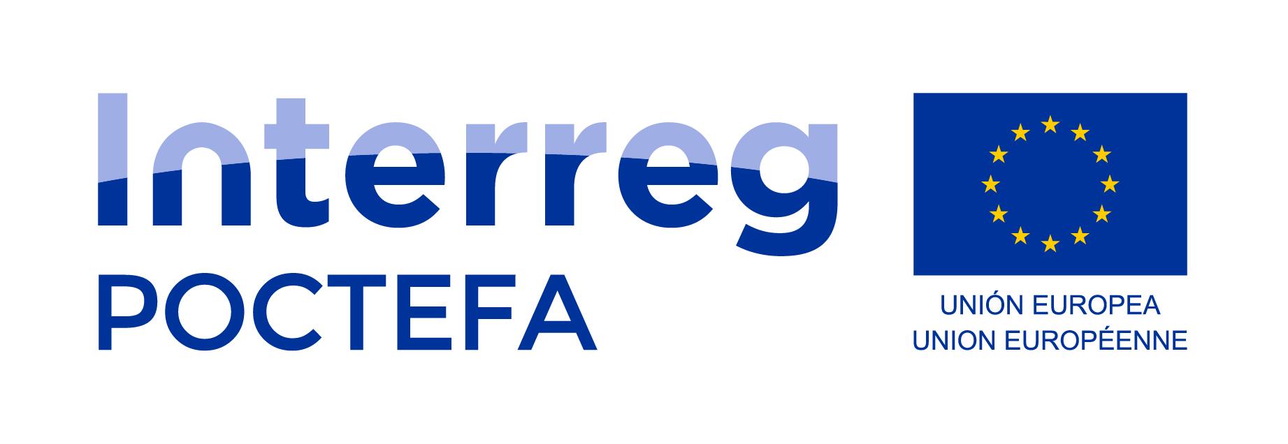 logo POCTEFA