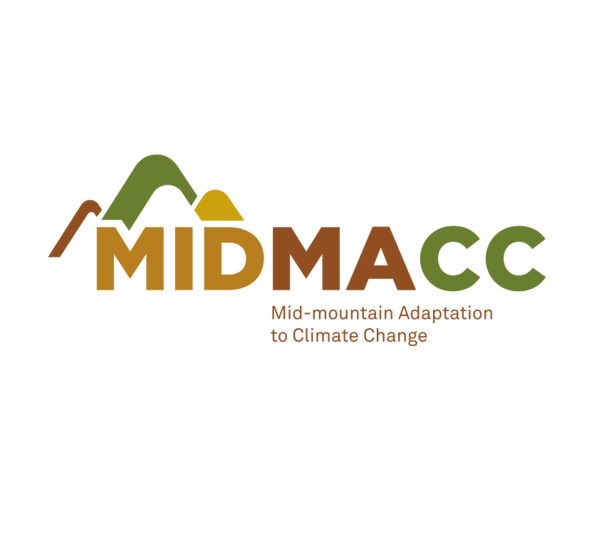 Logo MIDMACC