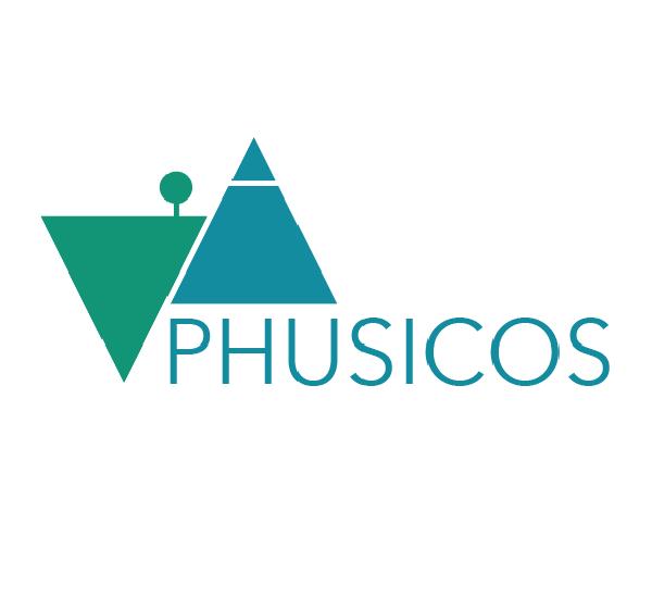 phusicos