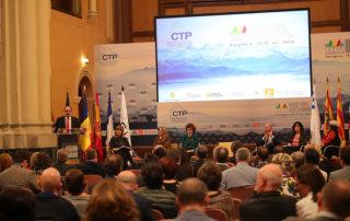 consejo-plenario-2018