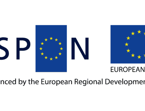 La CTP en la newsletter ESPON