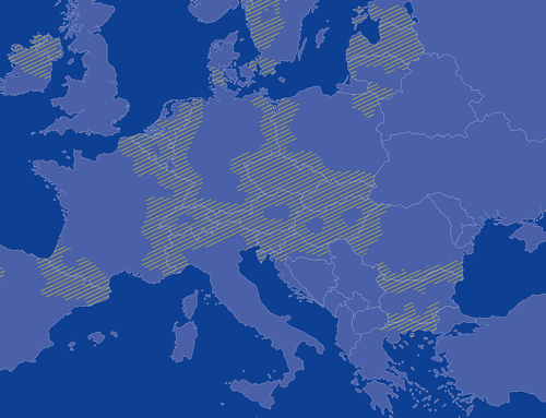 Plazo ampliado: La Asociación de Regiones Fronterizas Europeas lanza la tercera convocatoria de proyectos B-Solutions