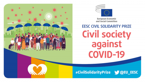 civil-society-award