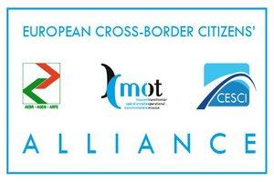 alliance-transfrontaliere
