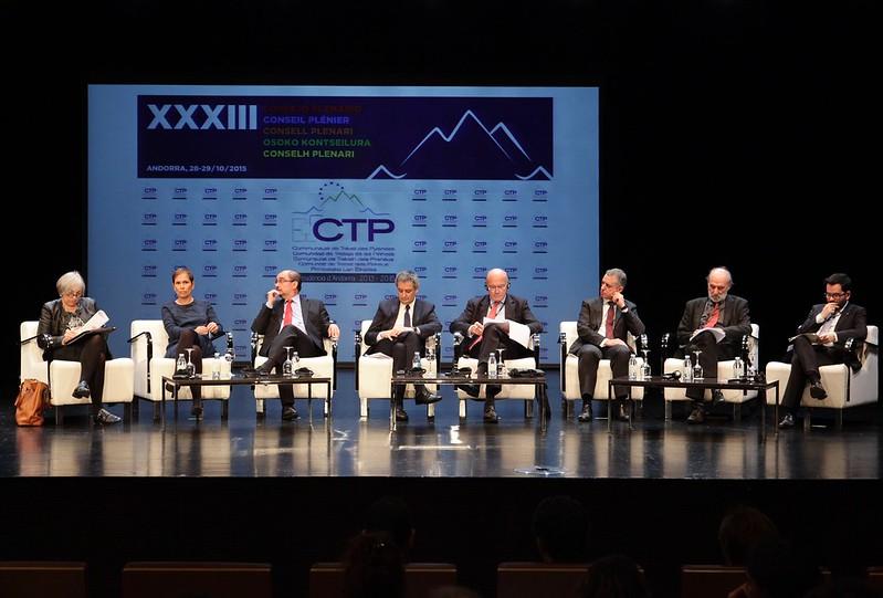 xxvii-plenario-ctp