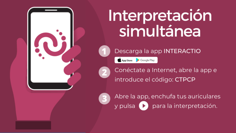 interpretacion-simultanea-ES