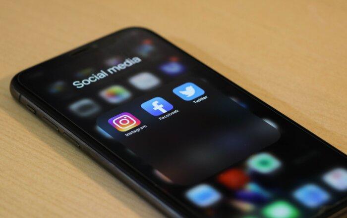 social-media-ctp
