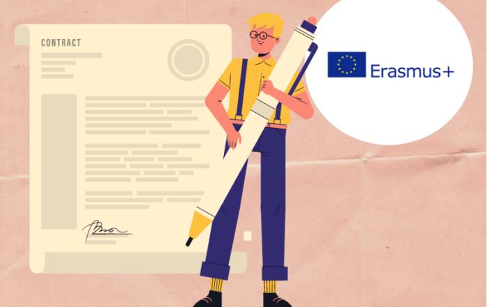 cand-Erasmus+