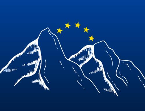 Pyrénées-Pirineos, un nouveau Groupement Européen de Coopération Territoriale au centre du massif