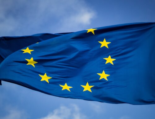Europako mugaz gaindiko lankidetzaren etorkizuna kontsultagai