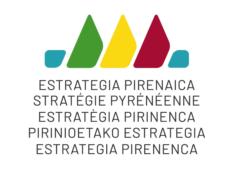 estrategia-pirenaica