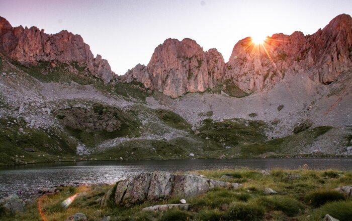 juan-goyache-pirineos