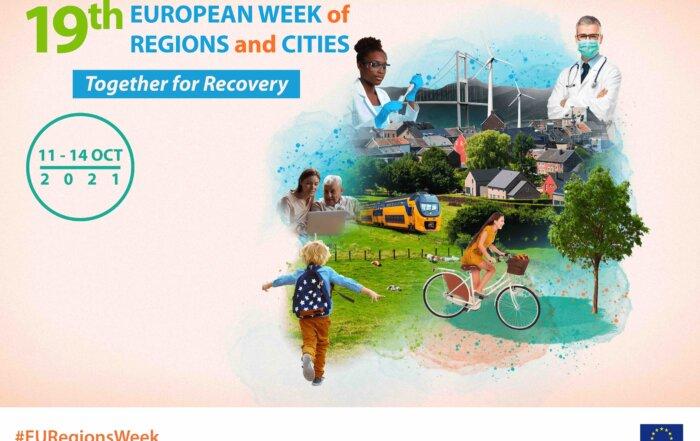 EUregionsweek