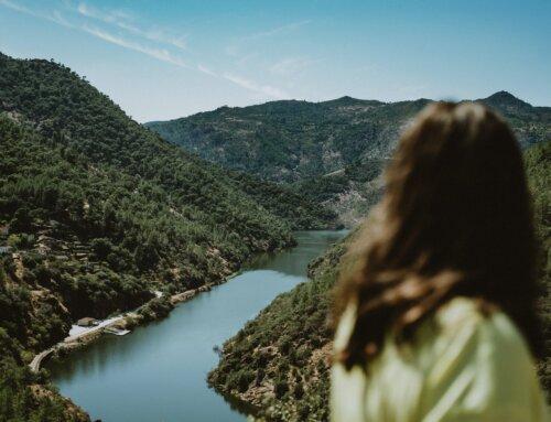 El proyecto Montclima, liderado por la CTP, organiza un seminario sobre gestión y prevención de los impactos de la sequía