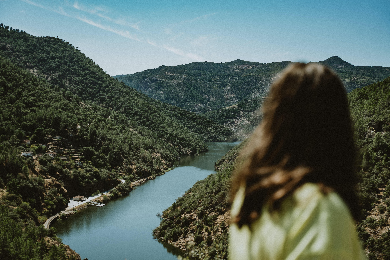 bosque-mediterraneo-bruno-yamazaky
