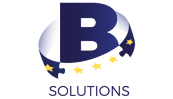 B_-Solutions EMS